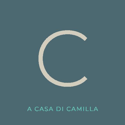 Camilla Markus