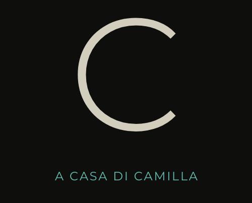 A CASA DI CAMILLA